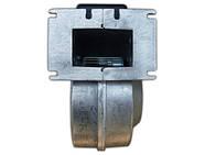 Нагнетательный вентилятор MplusM WPA 120 (EBM), фото 4