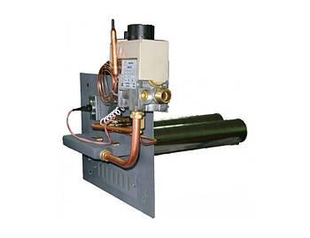 Газогорелочное устройство для котла Arti 16 кВт УГ-16 SPN