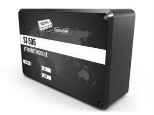 Интернет-модуль Tech ST-505