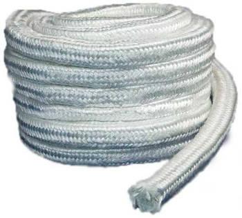 Керамический шнур Szczelinex круглый 20мм