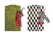 L.O.L. Surprise! O.M.G. ОРИГИНАЛ  Модная кукла Леди Неон Neonlicious, фото 9