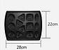 Аппарат для печенья DSP 1400 Вт КС1105, фото 7