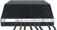 Автоматика для твердотопливных котлов Prond Argon 110, фото 2