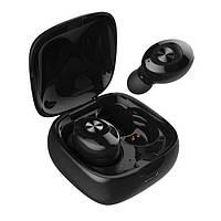 Беспроводные наушники Wireless headphones 16, фото 1