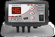 Автоматика для насосов отопления Tech ST-21, фото 2
