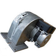 Нагнетательный вентилятор MplusM WPA 01, фото 2