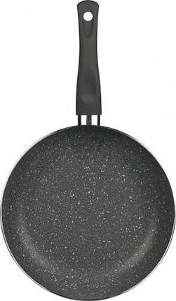 Сковорода 24 см. Stone Line Vinzer VZ-89413-n, фото 2