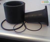 Резино-техничекие изделия (РТИ)