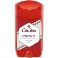 Дезодорант Old Spice Original стік, 50 мл
