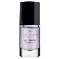 Средство для укрепления ногтей LR Health & Beauty LRColours Nail Hardener, 5,5 мл, 10502