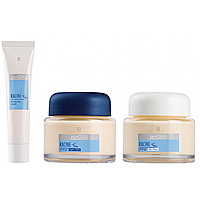 Набор по уходу за кожей лица LR Health & Beauty Zeitgard Racine, 1 упаковка, 28503