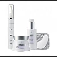Набор антивозрастной косметики LR Health & Beauty Zeitgard Serox, 1 упаковка, 28245