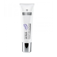 Консилер LR Health & Beauty Zeitgard Serox Instant Skin Perfector, 30 мл, 28250