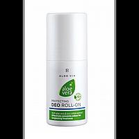 Шариковый дезодорант LR Health & Beauty ALOE VIA Aloe Vera, 50 мл, 20643