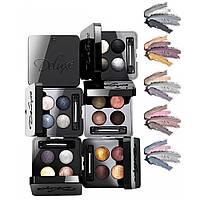 Художественные четырехцветные тени для век LR Health & Beauty LRDeluxe Artistic, 4х0,5 г, 11150, фото 1