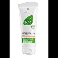 Увлажняющий гель-концентрат LR Health & Beauty ALOE VIA Aloe Vera, 100 мл, 20601