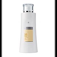 Тоник для лица LR Health & Beauty Zeitgard Nanogold, 125 мл, 28181