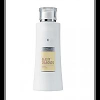Тоник для лица LR Health & Beauty Zeitgard Beauty Diamonds, 125 мл, 28302