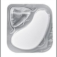 Профессиональные патчи для кожи вокруг глаз LR Health & Beauty Zeitgard Serox, 8 шт, 28235