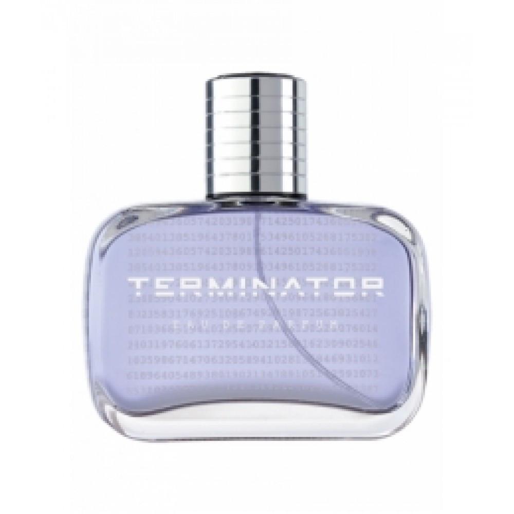 Парфюмированная вода LR Health & Beauty Terminator, 50 мл, 30414