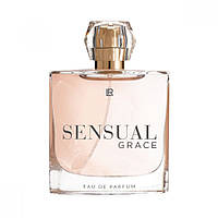 Парфюмированная вода LR Health & Beauty Sensual Grace, 50 мл, 30150