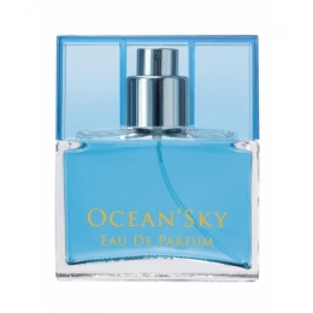 Парфюмированная вода LR Health & Beauty Ocean'Sky, 50 мл, 1580