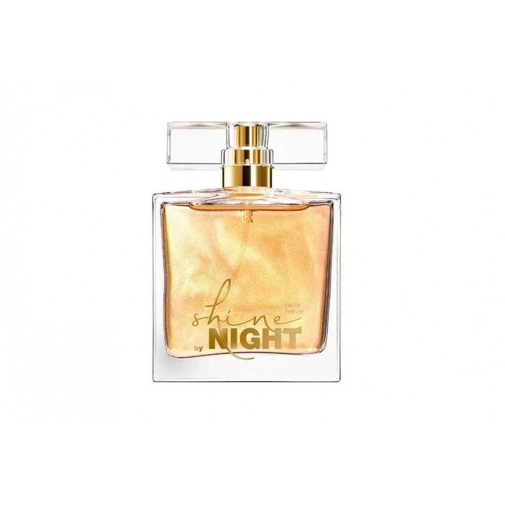Парфюмированная вода LR Health & Beauty LR Shine by Night, 50 мл, 30610