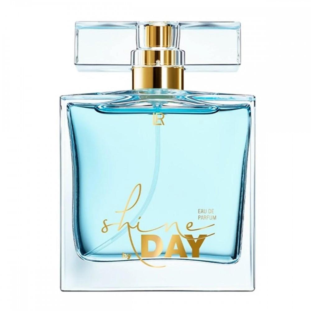 Парфюмированная вода LR Health & Beauty LR Shine by Day, 50 мл, 30600