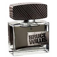 Парфюмированная вода LR Health & Beauty Bruce Willis, 50 мл, 3505