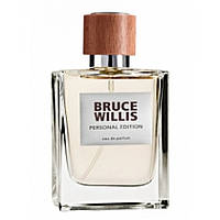 Парфюмированная вода LR Health & Beauty Bruce Willis Personal Edition, 50 мл, 2950