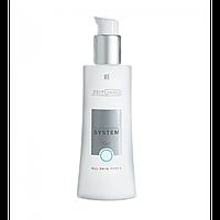 Очищающий гель LR Health & Beauty Zeitgard Cleansing System, 125 мл, 70000