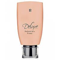 Основа для макияжа с эффектом сияния LR Health & Beauty LRDeluxe Radiant Skin Primer, 30 мл, 11115