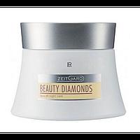 Ночной крем LR Health & Beauty Diamonds, 50 мл, 28304