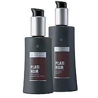 Набор мужской косметики LR Health & Beauty Platinum, 1 упаковка, 28469