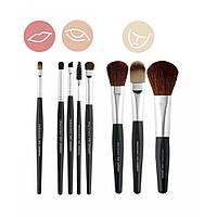 Набор кистей для макияжа LR Health & Beauty LR by Da Vinci, 1 упаковка, 40068