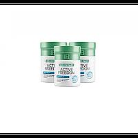 Набор капсулы Фридом Актив LR Health & Beauty LR Lifetakt Active Freedom, 1 упаковка, 80192