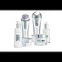 Набор для восстановления чувствительной кожи с двумя приборами LR Health & Beauty Zeitgard, 5 позиций, 71019