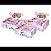 Набор батончики для контроля веса Фигу Актив Health Beauty LR Lifetakt Figu Active, 3 упаковки, 80278