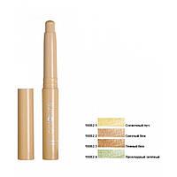 Маскирующий карандаш-стик LR Health & Beauty LRColours, 2,5 г, 10082