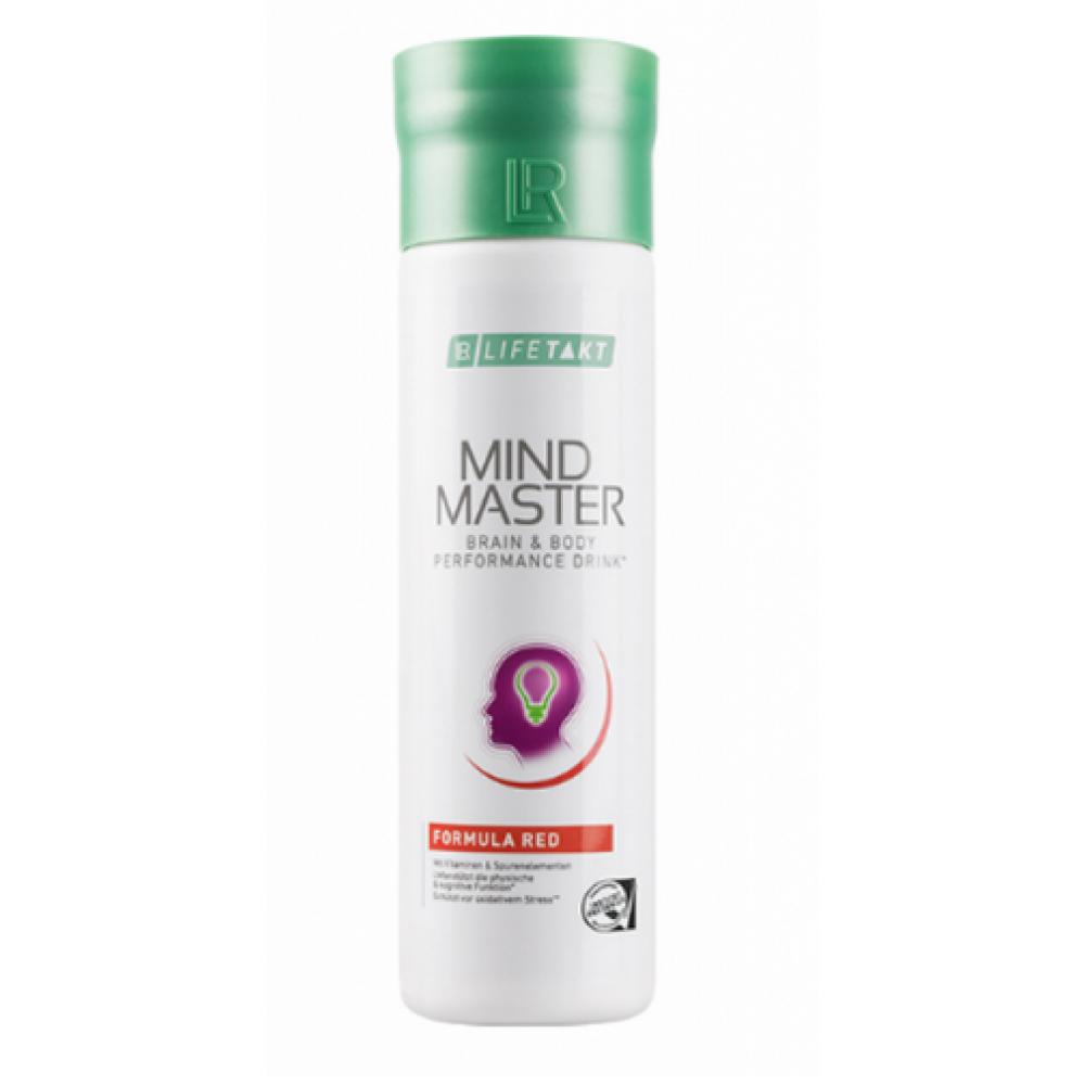 Майнд Мастер Формула LR Health & Beauty Lifetakt, 500 мл, 80950