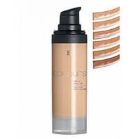 Кремовая тональная основа LR Health & Beauty LRColours, 30 мл, 10080