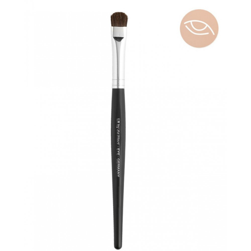 Кисть для теней LR Health & Beauty Da Vinci, 1 шт, 40063