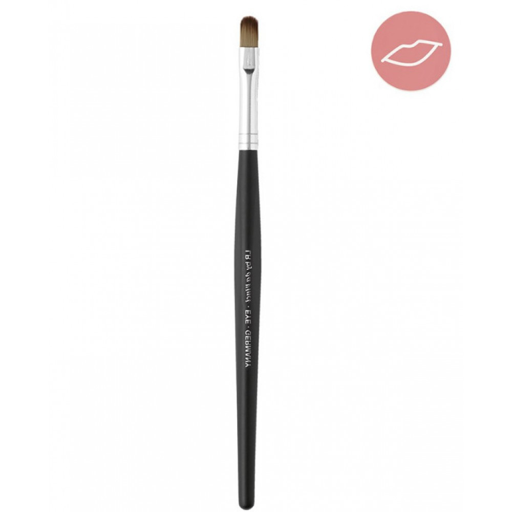 Кисть для губ LR Health & Beauty Da Vinci, 1 шт, 40066