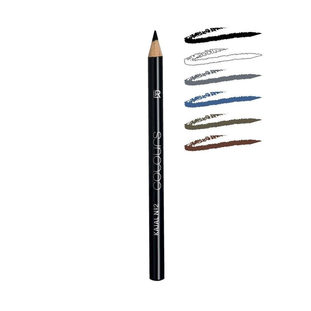 Каяловый карандаш для глаз LR Health & Beauty LRColours, 1,1 г, 10022