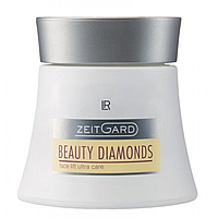 Интенсивный крем LR Health & Beauty Zeitgard Beauty Diamonds, 30 мл, 28307