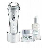 Гидратирующий набор с прибором Zeitgard-2 LR Health & Beauty Zeitgard, 1 упаковка, 71006