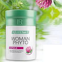 Вуман Фито капсулы LR Health & Beauty LR LIFETAKT, 90 шт 80332-429