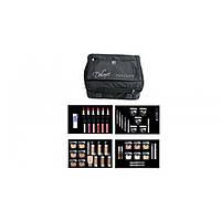 Бьюти-набор декоративной косметики LR Health & Beauty LR Deluxe, 1 упаковка, 10350