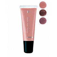 Блеск для губ LR Health & Beauty LRColours Lipgloss, 10 мл, 10329, фото 1