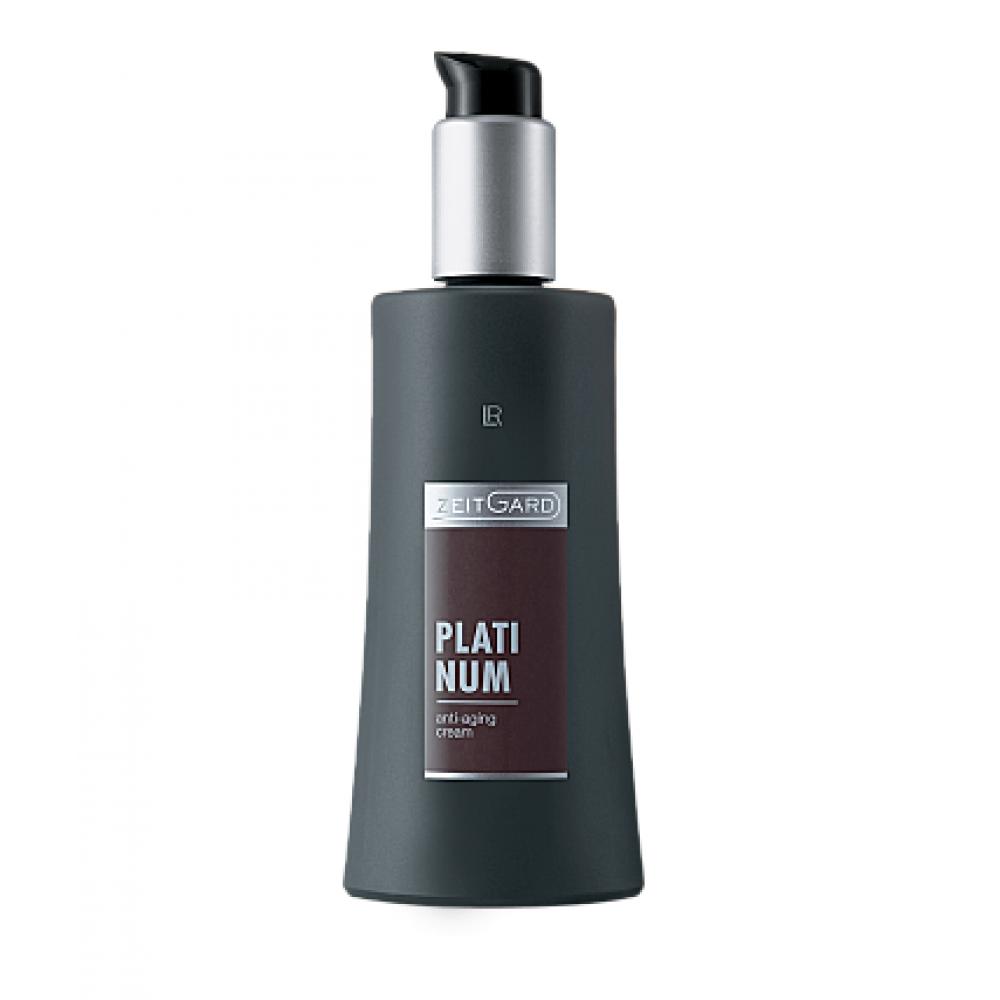 Антивозрастной крем LR Health & Beauty Zeitgard Platinum, 50 мл, 28449
